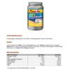 PowerBar Protein Plus 80% Dose 700g